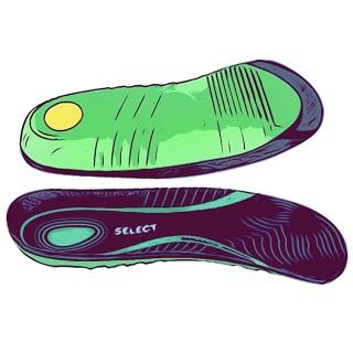 Varme | Damesko Og støvler nyt, brugt og leje på