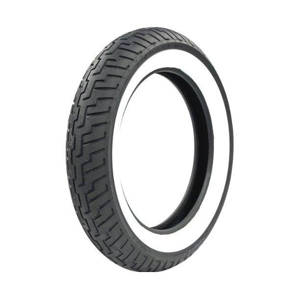 Dunlop D404 WW For - 130/90-16