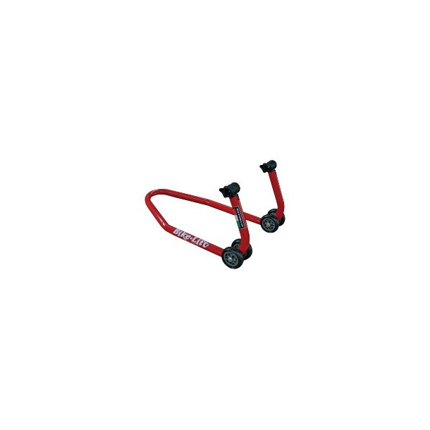 Bike-Lift - Front stand inkl. adapter NO.2