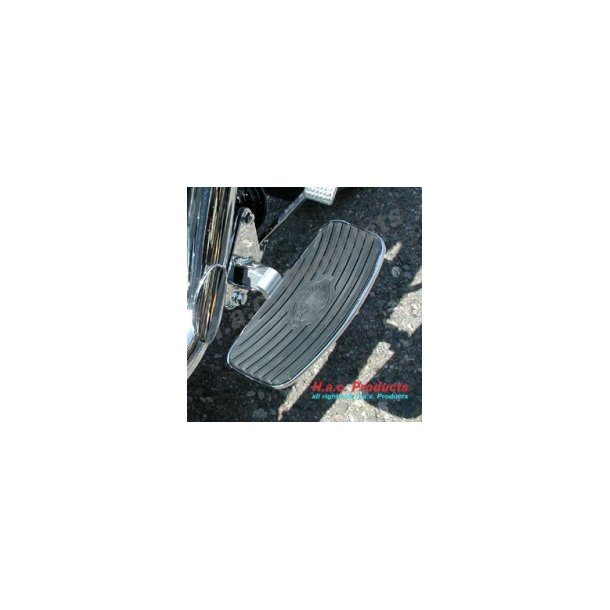 H.a.c.products-Trinbrædder-8822