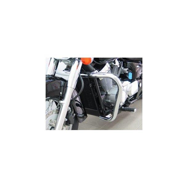 Fehling - Motorbøjle i 38mm Chrom - VT 750 C4,5,6