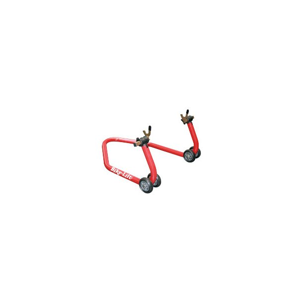 Bike-Lift - Bag stand Suzuki