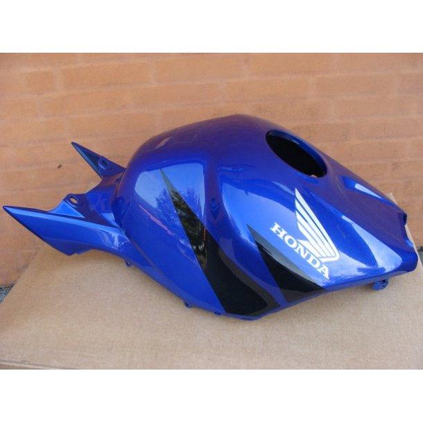 Honda CBR 1000 RR - Tankcover