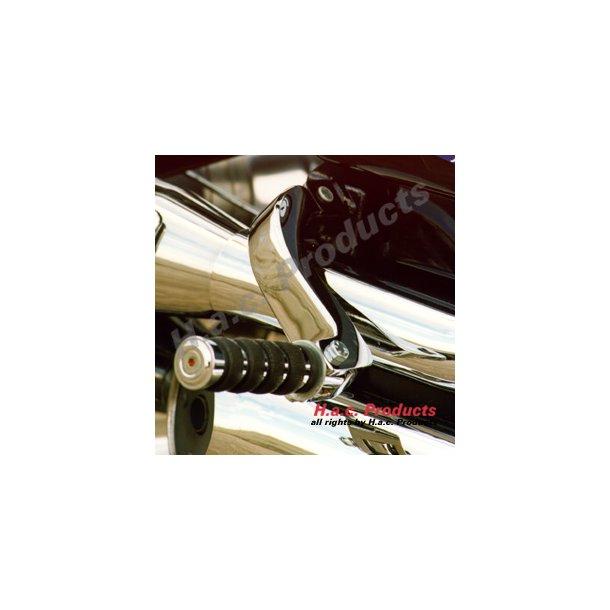 H.a.c.products-Forlænger bagfodhvilere-8856
