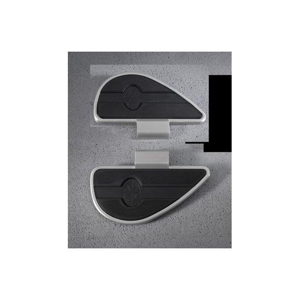 Yamaha Tune up - Monteringskit XVS 1300