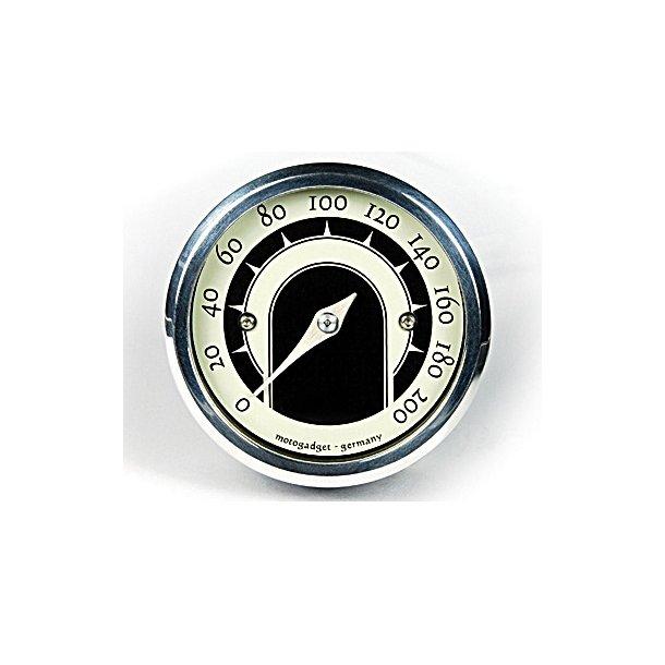P&W universal Speedometer 361-806