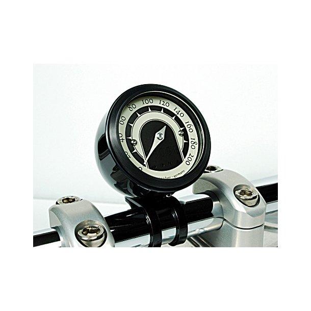 P&W universal Speedometer holder