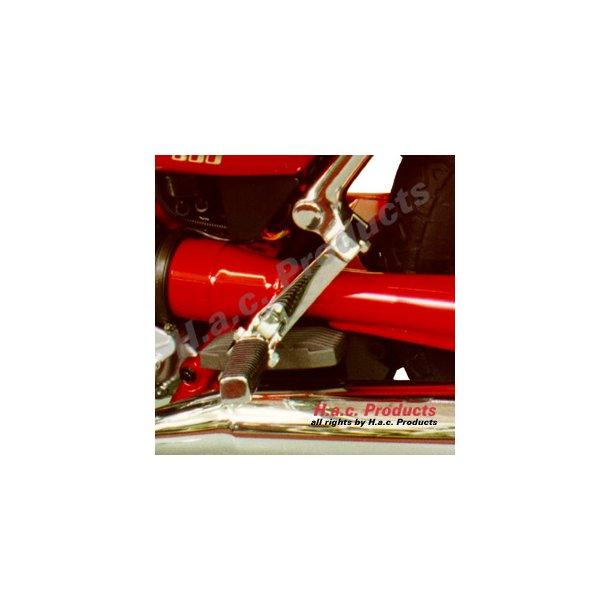 H.a.c.products-Forlænger bagfodhvilere-9052