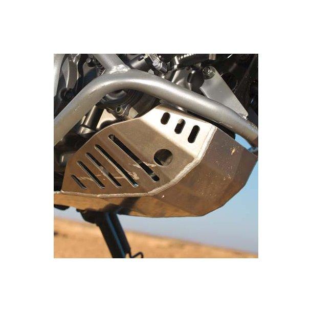 Yamaha Tune Up - XTZ 660 Motorbeskytter