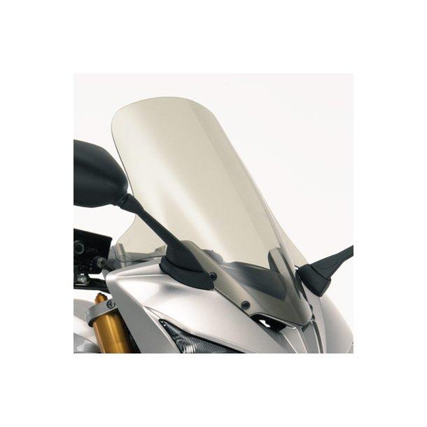 Yamaha Tune Up - Touring Vindskærm