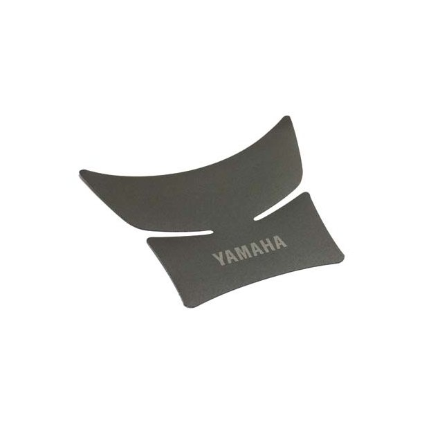 Yamaha Tune Up - XTZ 660 Tankpad