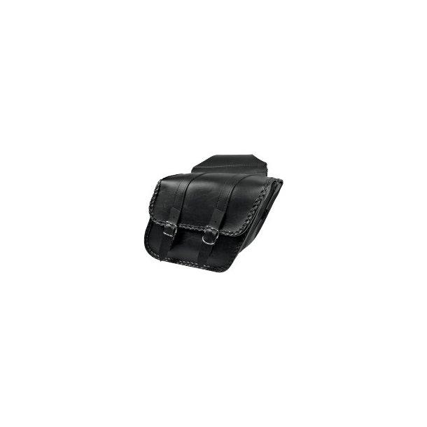 W&M Braided Slant Standard - Sidetasker Kompakt