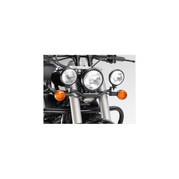 Fehling - Spotlight holder Sort - VT750 Spirit