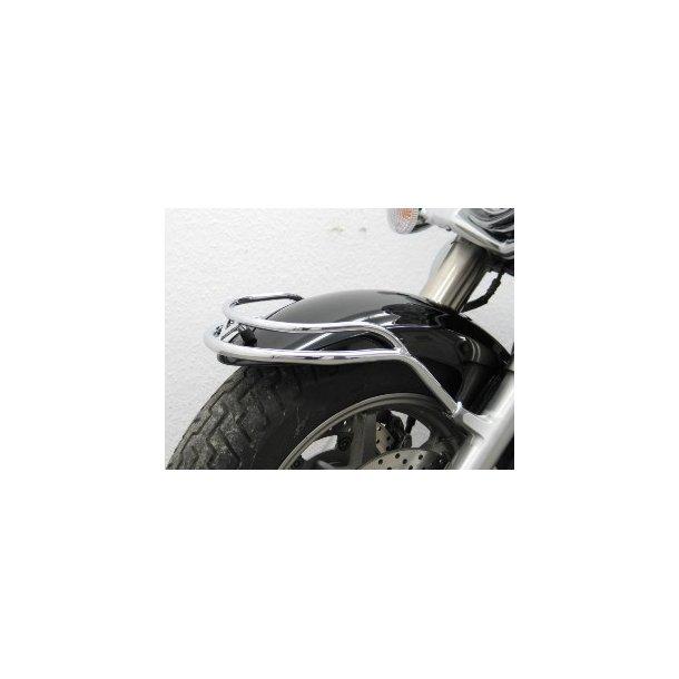 Fehling - Skærm fender - XVS 1300