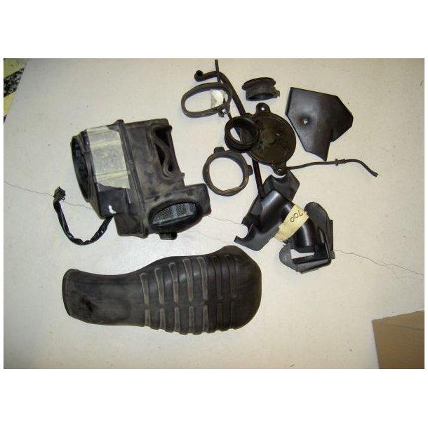 Honda VT 750 Shadow - Div. luftfilter