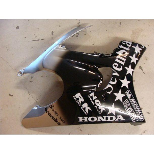 Honda CBR 600 F3 - Højre bundkåbe