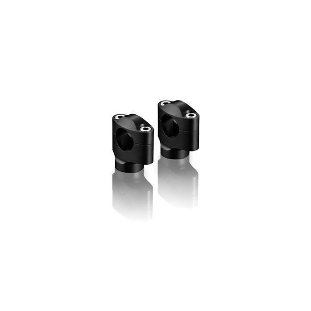 Rizoma - Styr adapter - Z750'2007