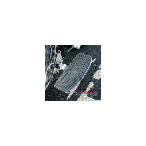 H.a.c.products-Trinbrædder -1999-8980
