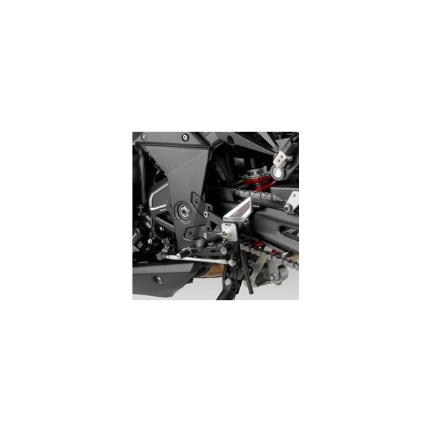 Rizoma - Tilbagerykkersæt - Z750 ´´11