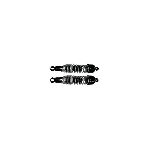 Classic Støddæmpere - 32,5 cm