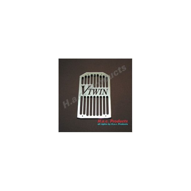 H.a.c.products- MEAN STREAK-8761