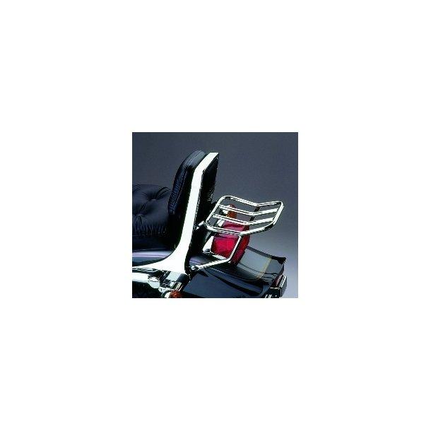 Fehling - Bagagebærer - VS 1400