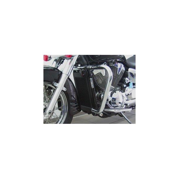 Fehling - Kraftig motorbøjle i 38mm. - VTX 1300