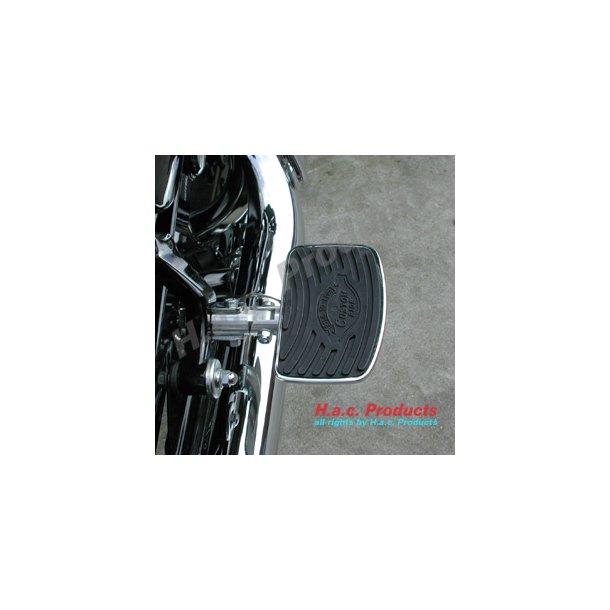 H.a.c.products-Trinbrædder -8831F