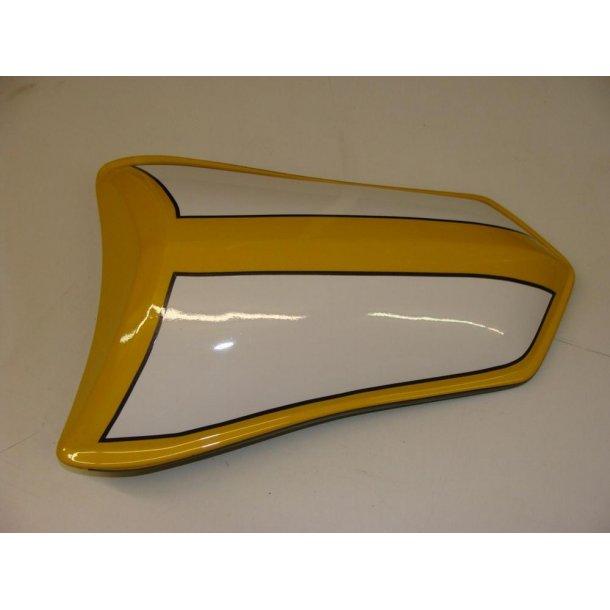 Ducati 749 - Sædeskjold