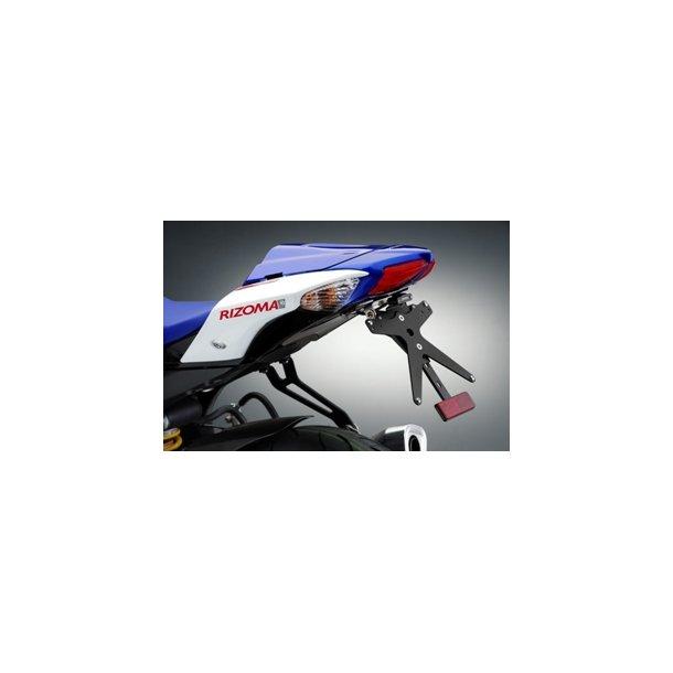 Rizoma - Nr.pladeholder - GSXR600