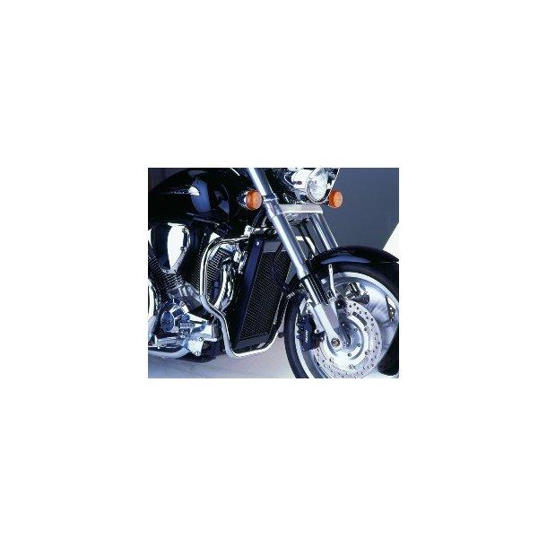 Fehling - Motorbøjler - VTX 1800