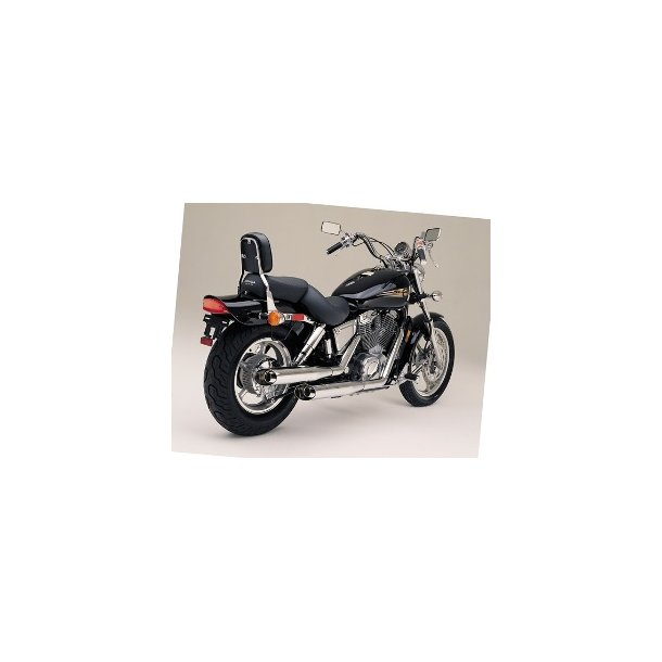 Vance And Hines Classic VT1100