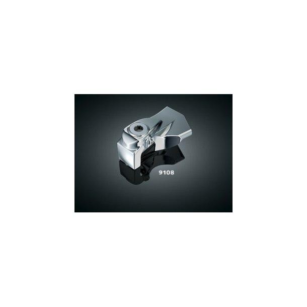 Kuryakyn-Afdækning kobslingshåndtag-K-9108
