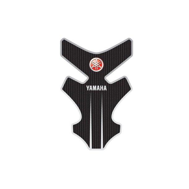Yamaha Tankpad - Universal
