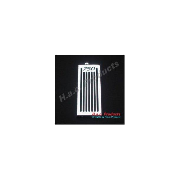 H.a.c.products-Afdækning køler-8942