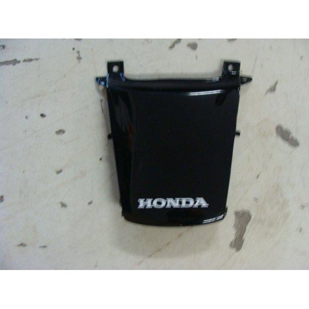 Honda CBR 600 F3 - sædeende