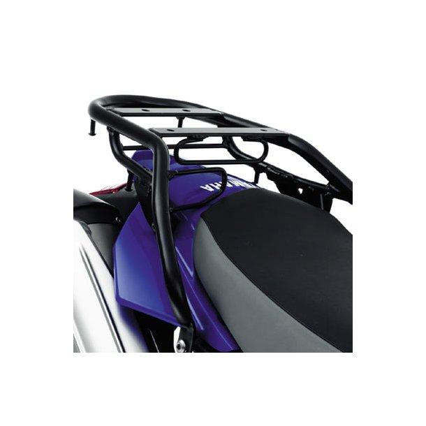 Original Yamaha - Bagagebærer - XT660R/X