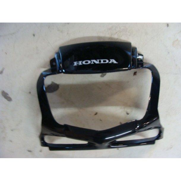 Honda CBR 600 F3 - Kåbefront