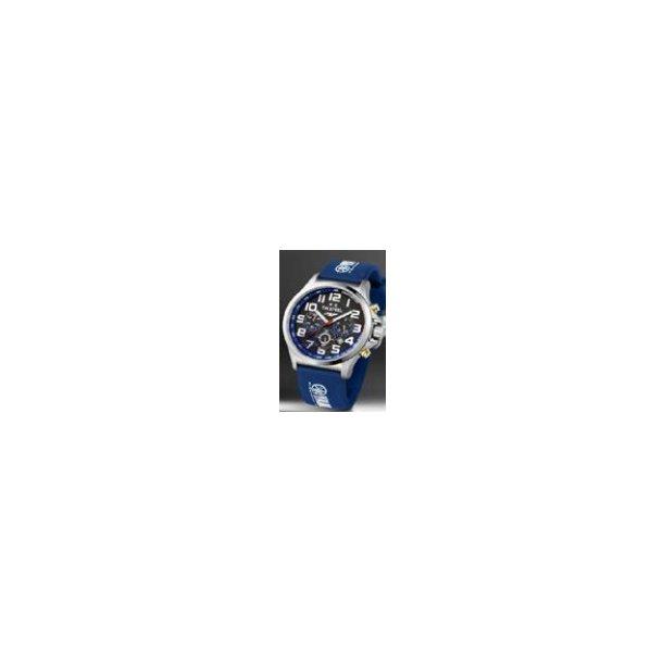 UR - Yamaha TW927 Pilot 48