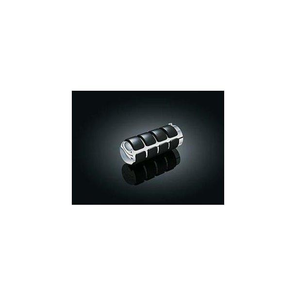 Kuryakyn-Afdækning for gearskifte-K-8851