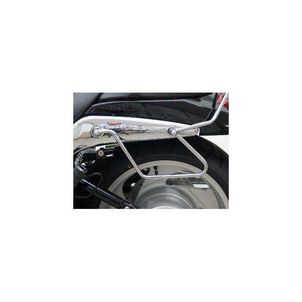 Fehling - Sidetaskebøjler - M 1500