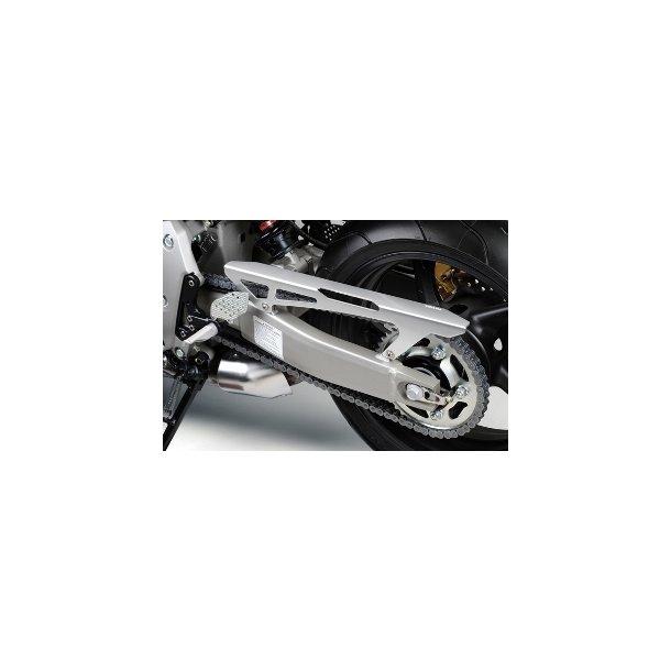 Rizoma - Kædeskærm - Honda CB600