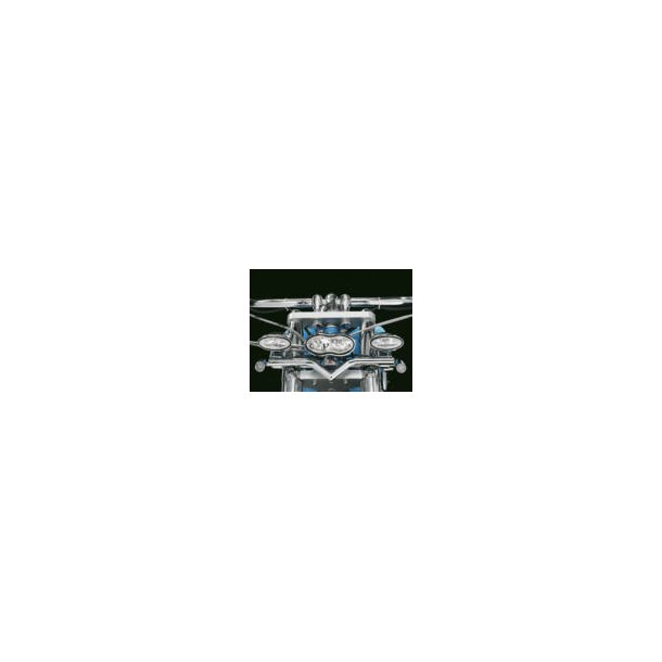 Spotlightholder - VTX 1800