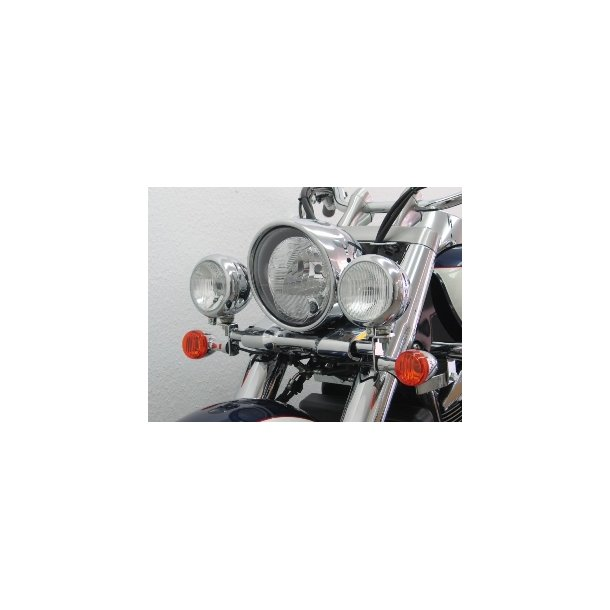 Fehling - Spotlight holder - Suzuki C1800