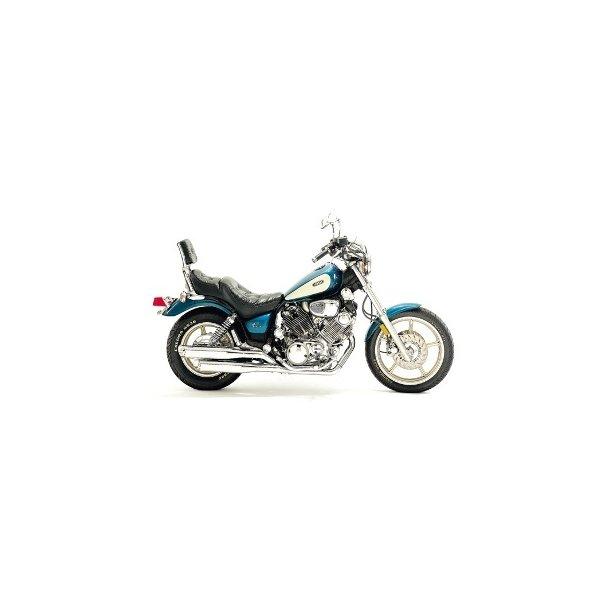 Vance & Hines Classic II - XV750/1100