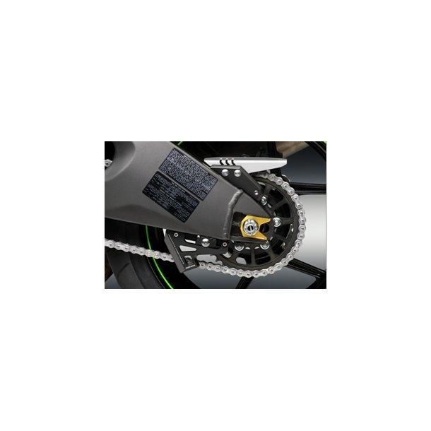 Rizoma - Kædeskærm - ZX10RR