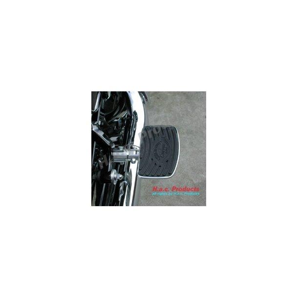 H.a.c.products-Trinbrædder bag-9086F