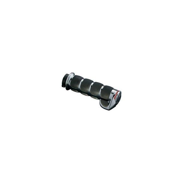 Küryakyn - ISO Throttle Boss Chrom