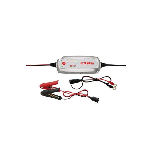 YEC-40 Battery lader - Topmodel