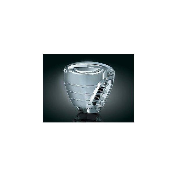 Küryakyn - luftfilterdæksel - VN 900